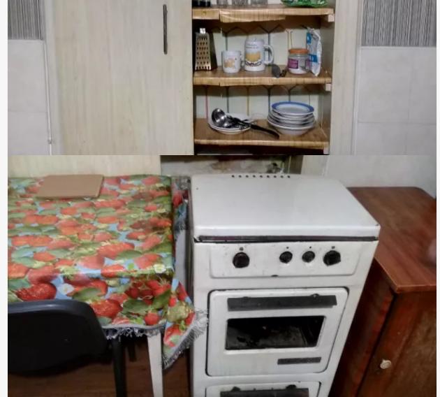Сдам квартиру в гостинкена Щорса/ Кордонная