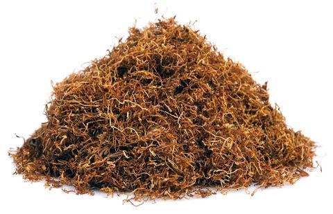 Вкусный, не дорогой, средний по крепости, и все по табаку