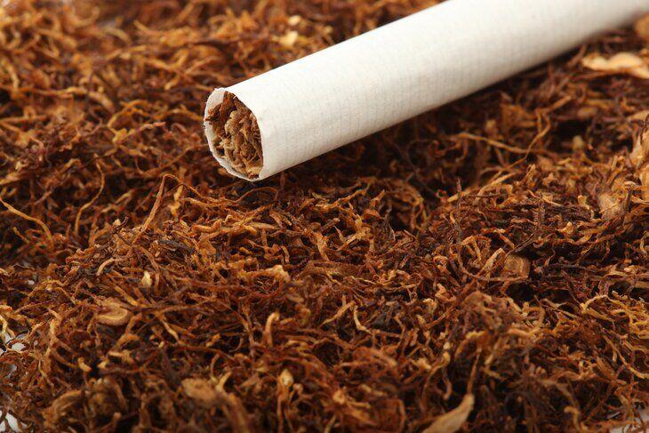 Опт табака masking электронная сигарета 1000 затяжек купить