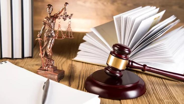 Юридическая помощь в спорных кредитах. Антиколектор