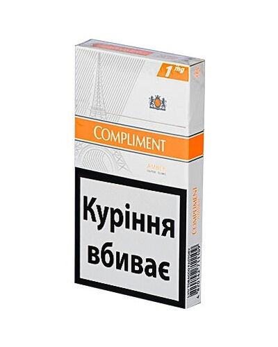 Сигареты купить новомосковск сигареты дьюти фри купить с доставкой