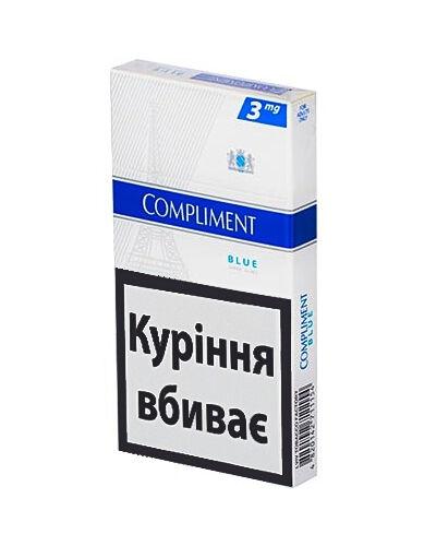 Сигареты слим оптом снюс вид табачного изделия