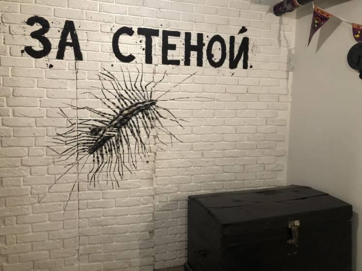 Аренда подвальных помещений 70, 75, 150 кв.м Дарницкий м.Осокорки 2мин