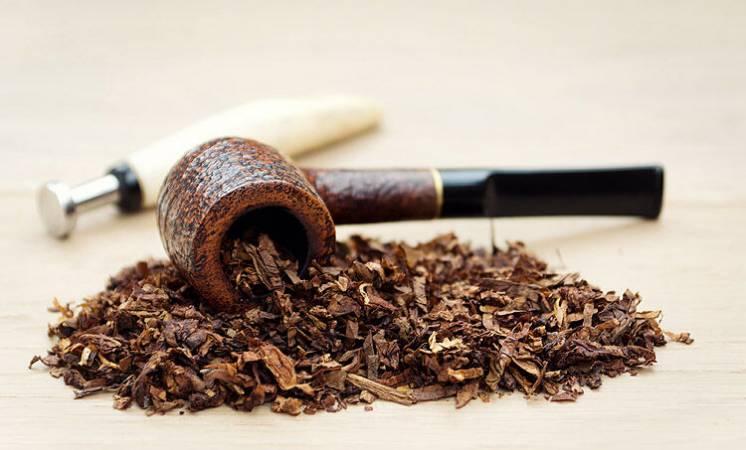 Крепкий табак для сигарет дешево купить химический состав табачных изделий