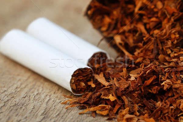 Сорта табачных изделий купить электронный сигареты в воронеже
