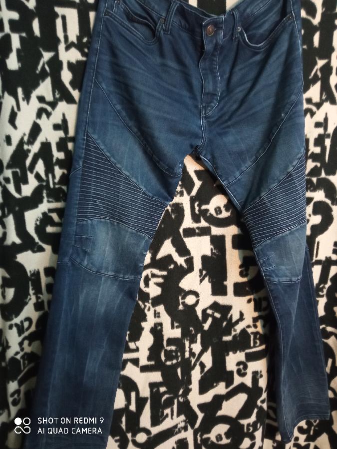 Джинсы мужские, штаны, брюки.