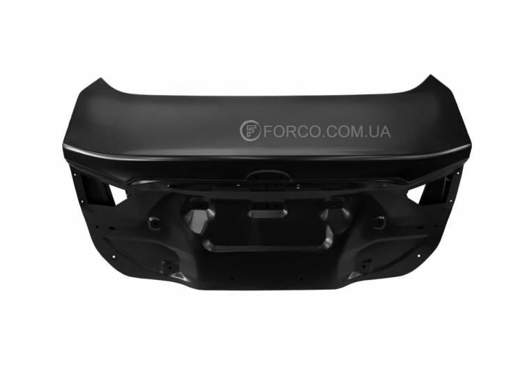 Крышка Багажника Ford Fusion 2013-2018