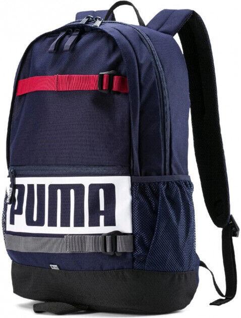 Puma оригинал рюкзак