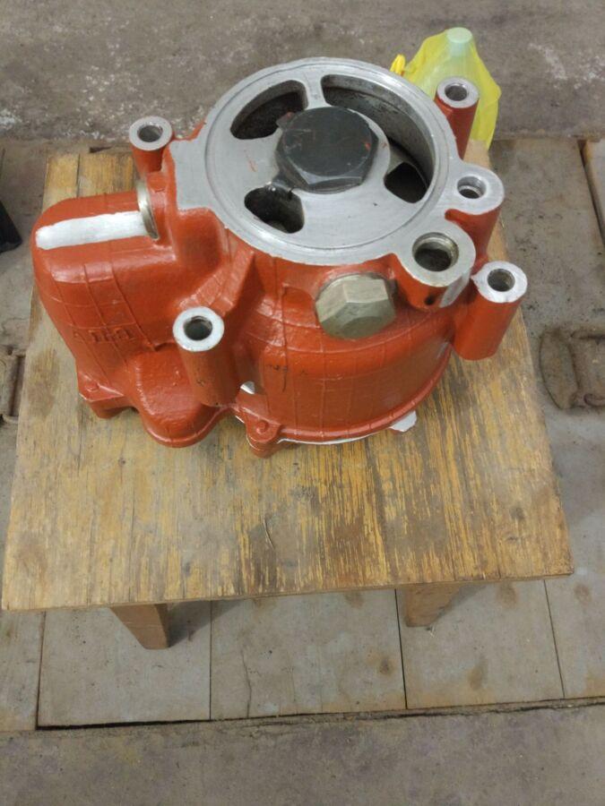Фильтр масляный центробежный сб.20-13-01-7 (УТД-20)