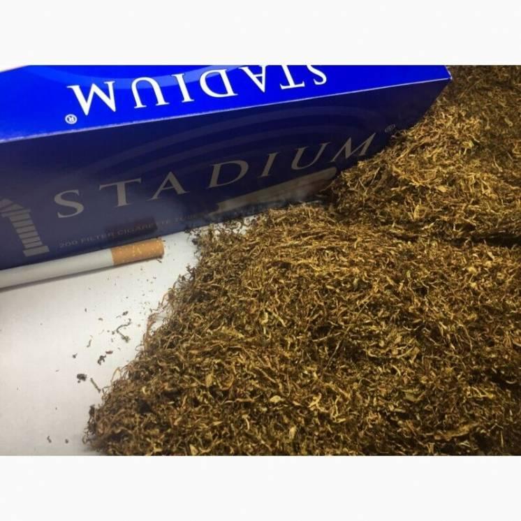 Продам табак сигаретный оптом голуаз сигареты купить
