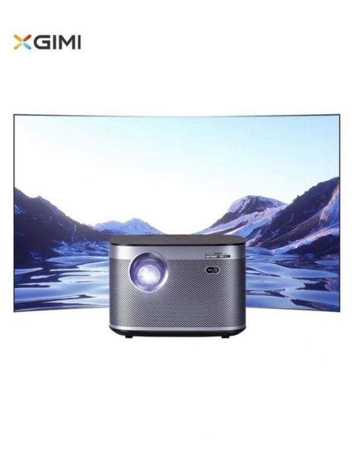 Xgimi H3 проектор