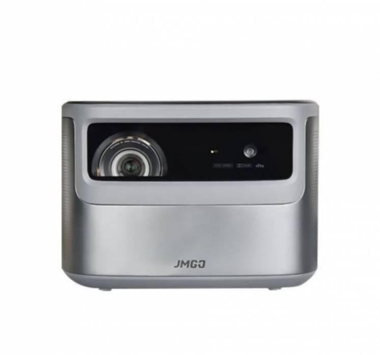 JMGO J10 проектор 2020