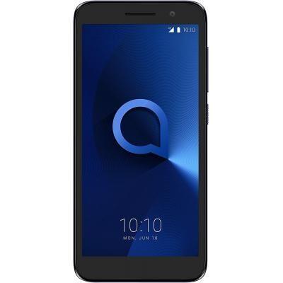 Мобильный телефон  Alcatel 1 1/8GB. смартфон
