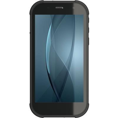 Мобильный телефон Sigma X-treme PQ20, Экстремально живучий смартфон