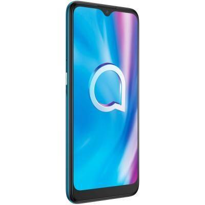 Мобильный телефон Alcatel 1SE 3/32GB  смартфон