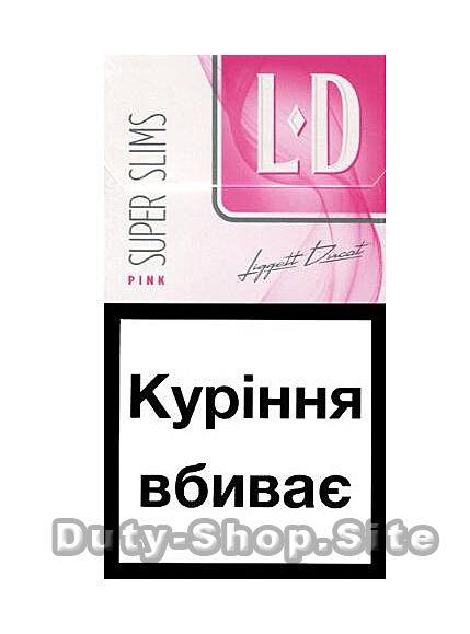 Купить сигареты опт ld вьетнамские сигареты купить
