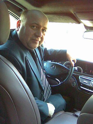 Обучу профессиональному вождению автомобиля от классики до VIP класса