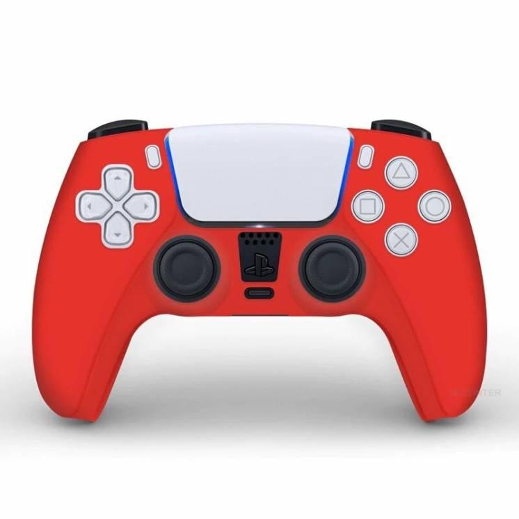 Чехол для для контроллера PS5 DualSense