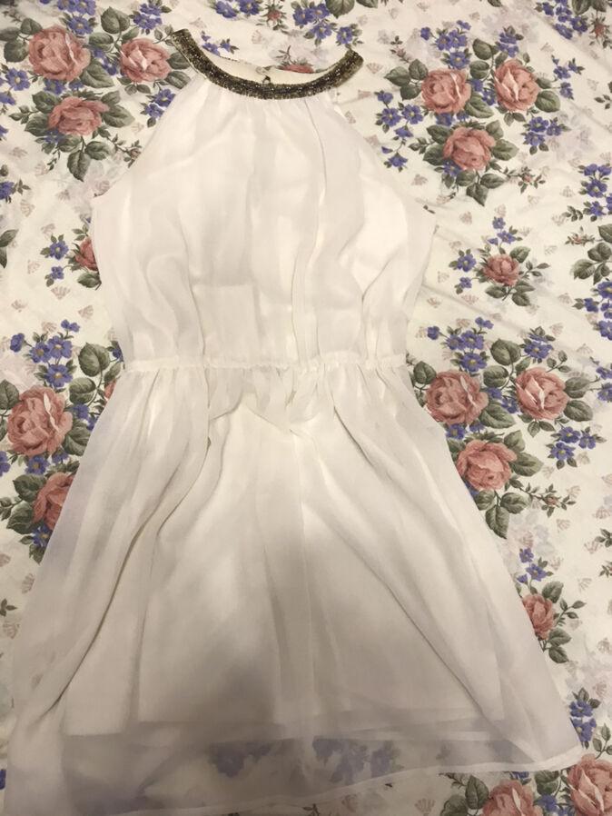 Платье ZARA платья