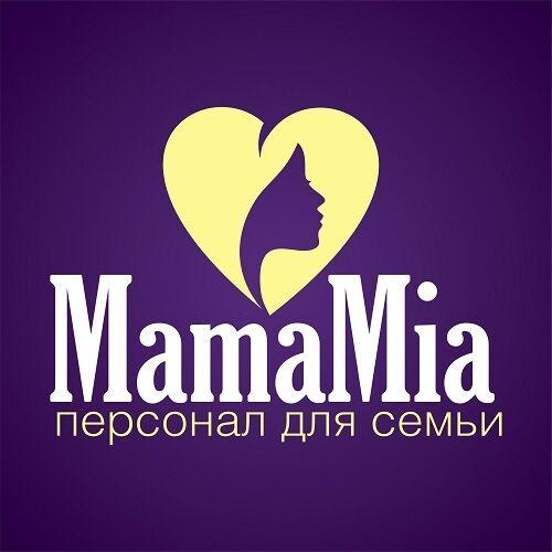 Новогодняя уборка дома/квартиры от MamaMia со скидкой 20%