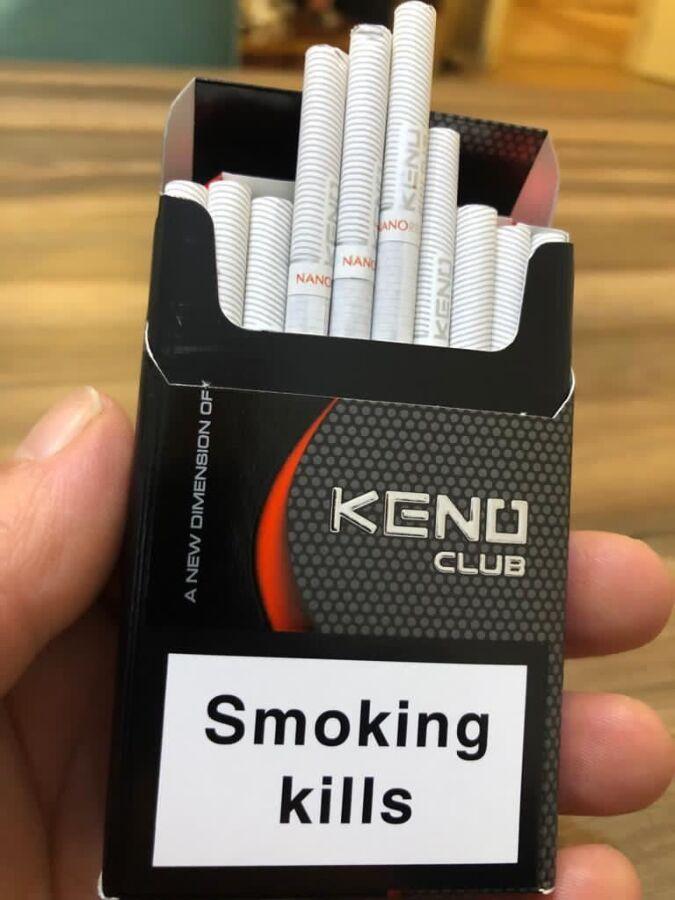Сигареты одесса оптом и сигареты бонд оптом