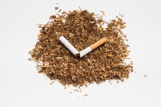 Купить сигареты из турецкого табака купить китайский сигареты