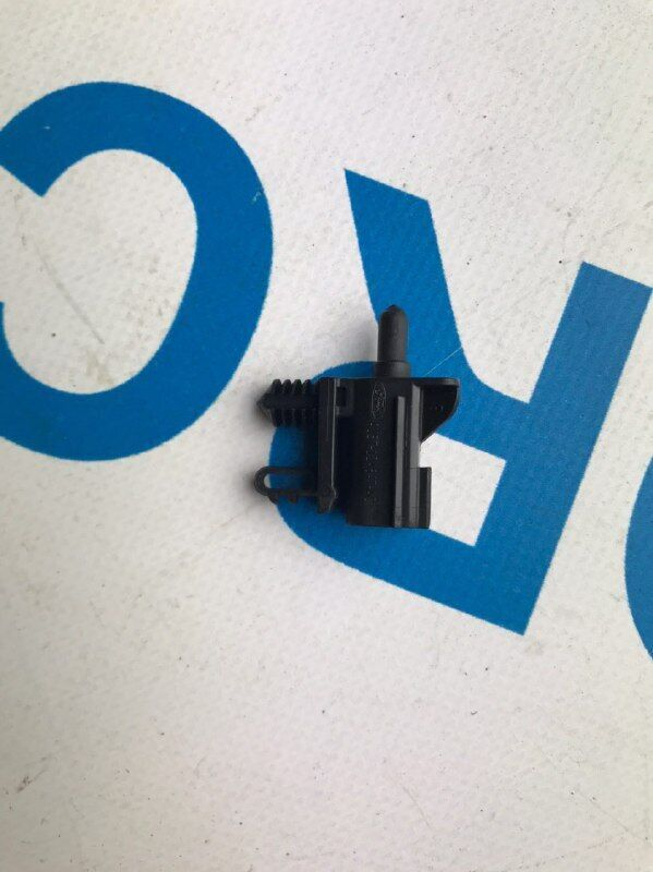Датчик наружной температуры Ford Fusion 2013-