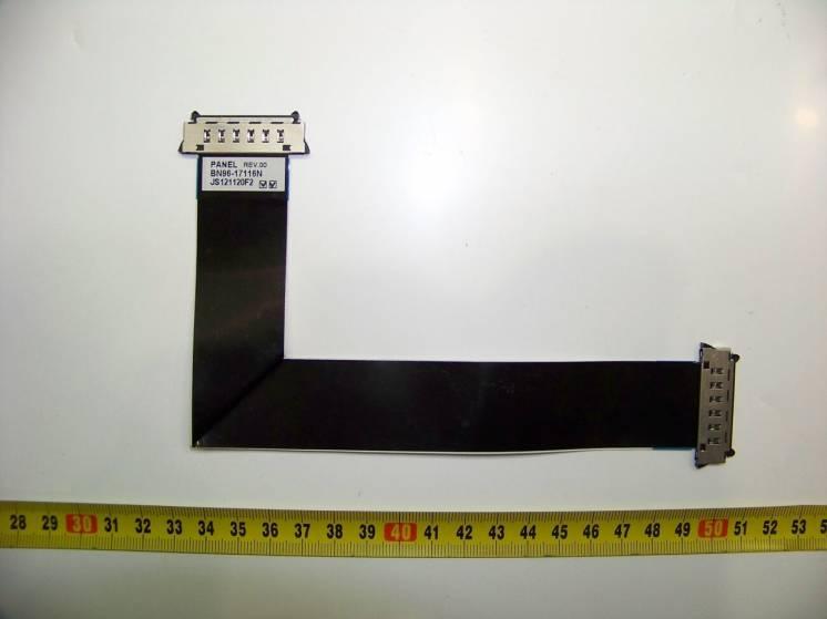 LVDS SAMSUNG BN96-17116N
