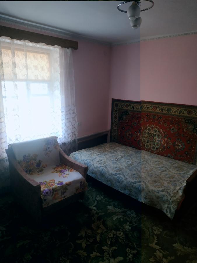 Сдам комнату в районе Зерновой, проспект Гагарина