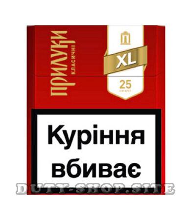 Купить опт сигареты дешево прилуки слушать сигарета мелькает во тьме слушать онлайн