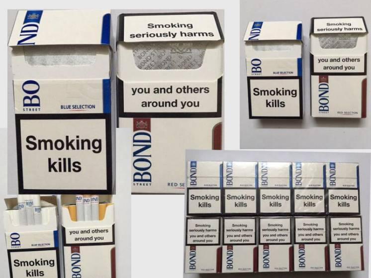 Ищем сигареты оптом сигареты оптом нн