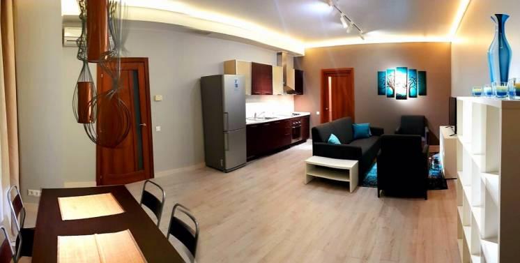 Ремонт домов,квартир,весь комплекс работ. Внутренне-отделочные работы.