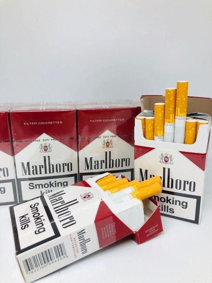 Сигареты сенатор опт vape soul электронная сигарета одноразовая с зарядкой