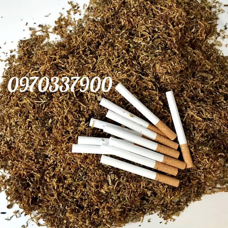 Продаем табачные изделия сигареты прима купить в воронеже