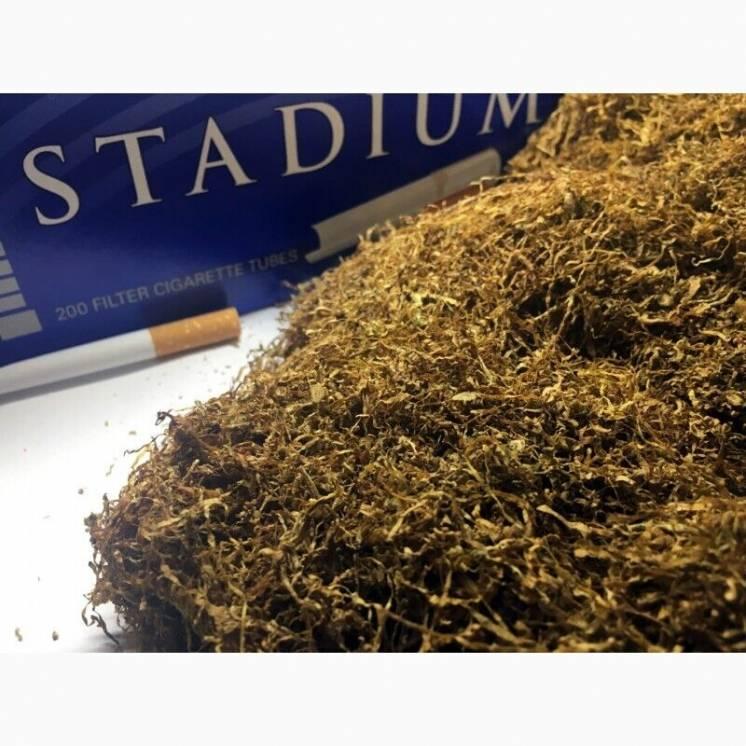 Табак для самокруток опт маркированные сигареты купить