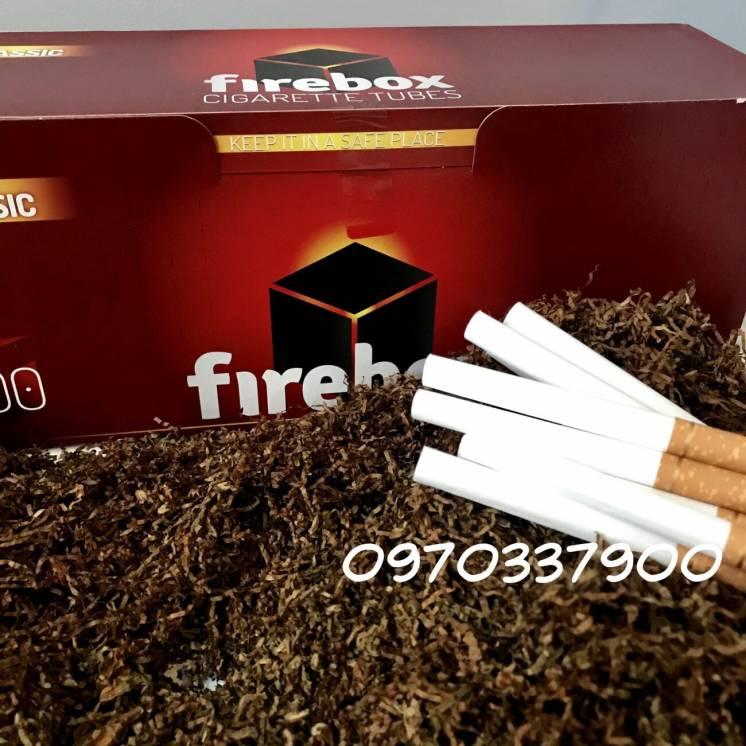 Табак 0,5кг + Гильзы для сигарет