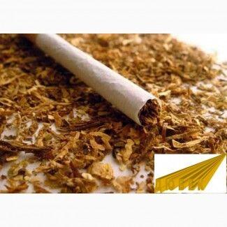 Табак сорта Дюбек