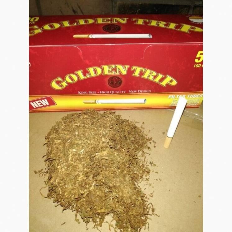 Купить табак на развес для сигарет волгограде купить нити для электронной сигареты