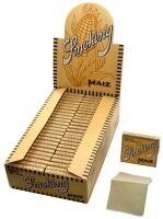 Сигаретная бумага Smoking Maiz
