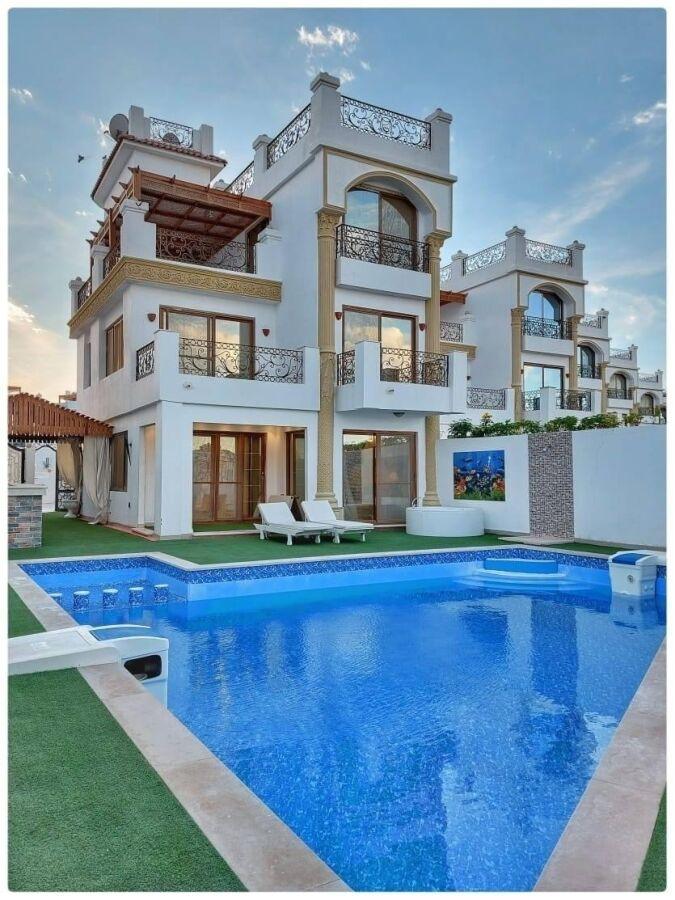 Недвижимость в шарм эль шейхе снять в испании