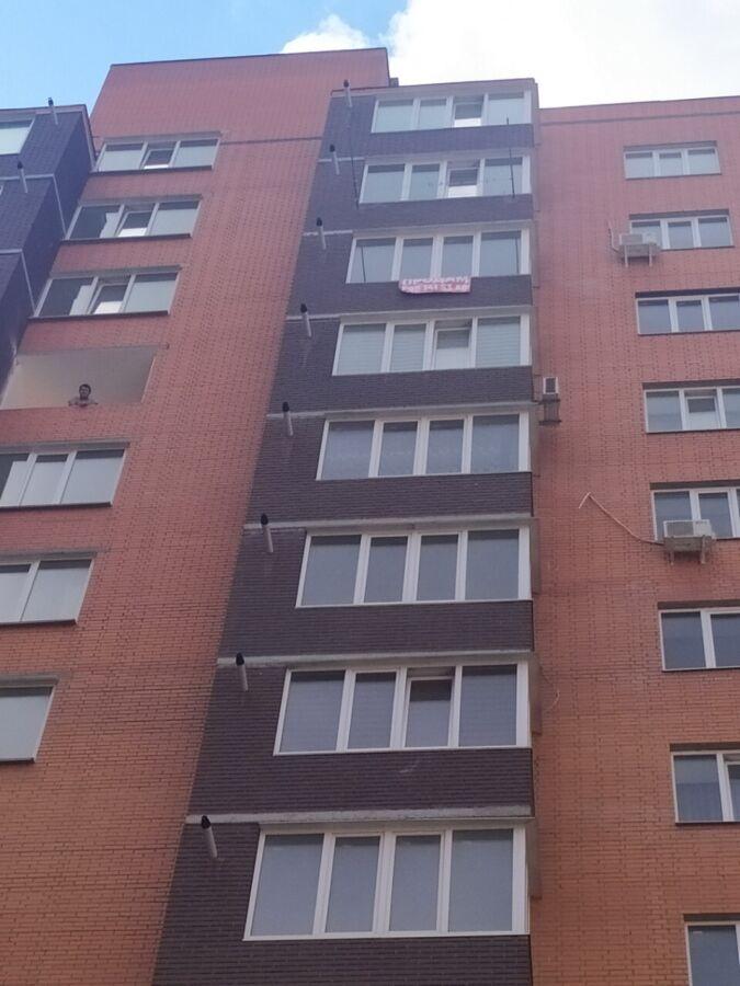 Продам 2 кімнатну квартиру ЖК Європейський