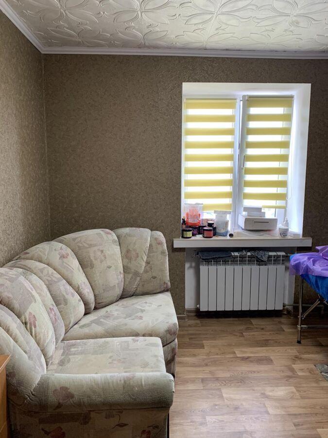 Продам квартиру в Шуменском районе