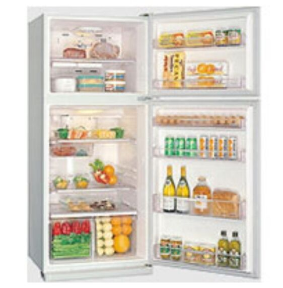 Продам холодильник LG.