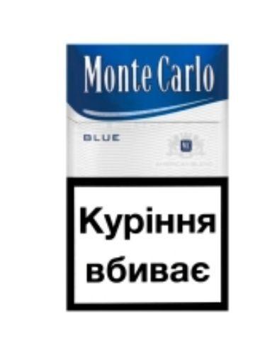 Сигареты оптом в харькове дешево куплю сигареты мальборо голд дютифри