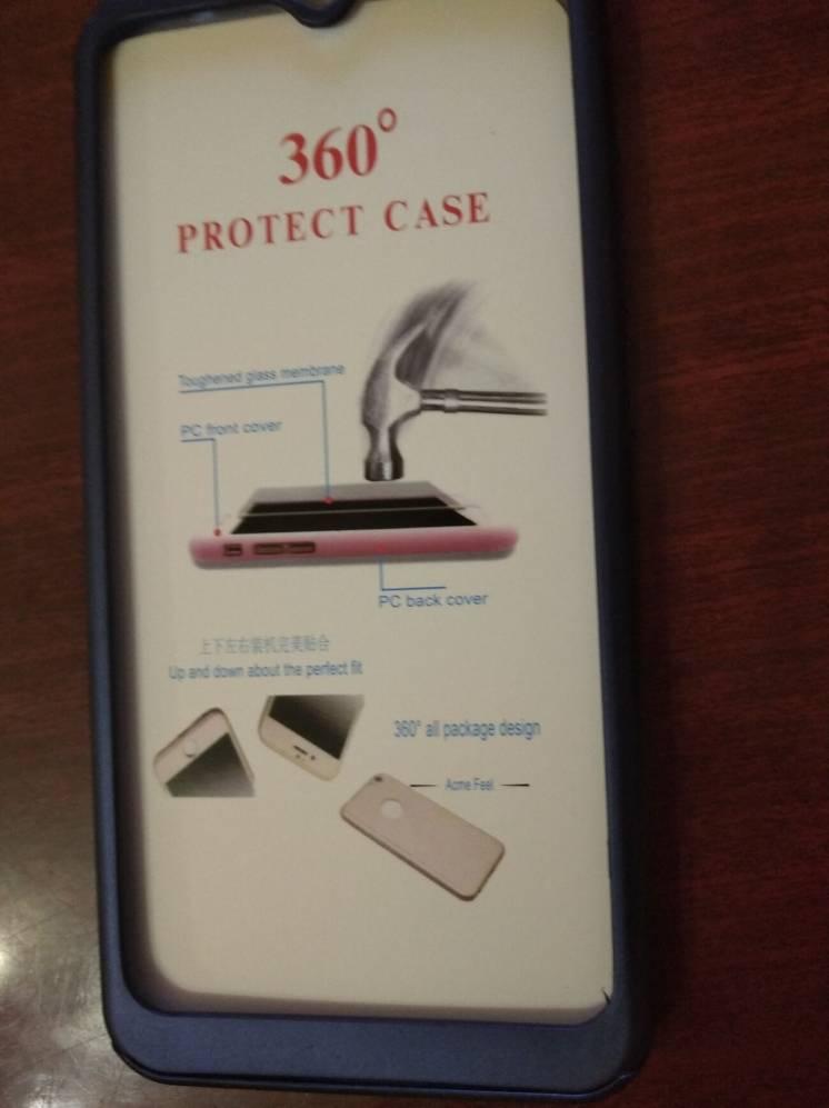 Чехол для телефона Xiaomi 9,9A защитное стекло Xiaomi Redmi