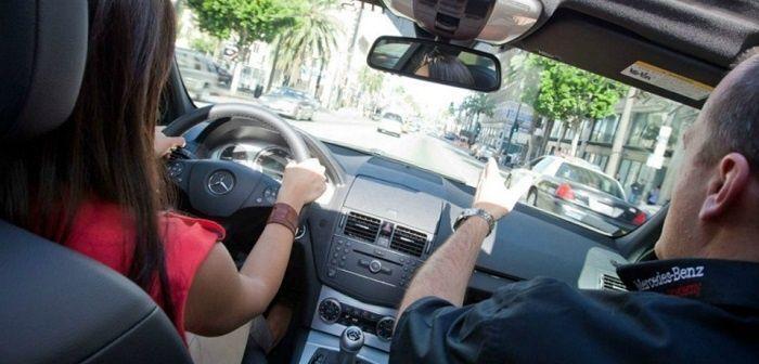 Уроки вождения. На вашем авто. Не дорого !!!