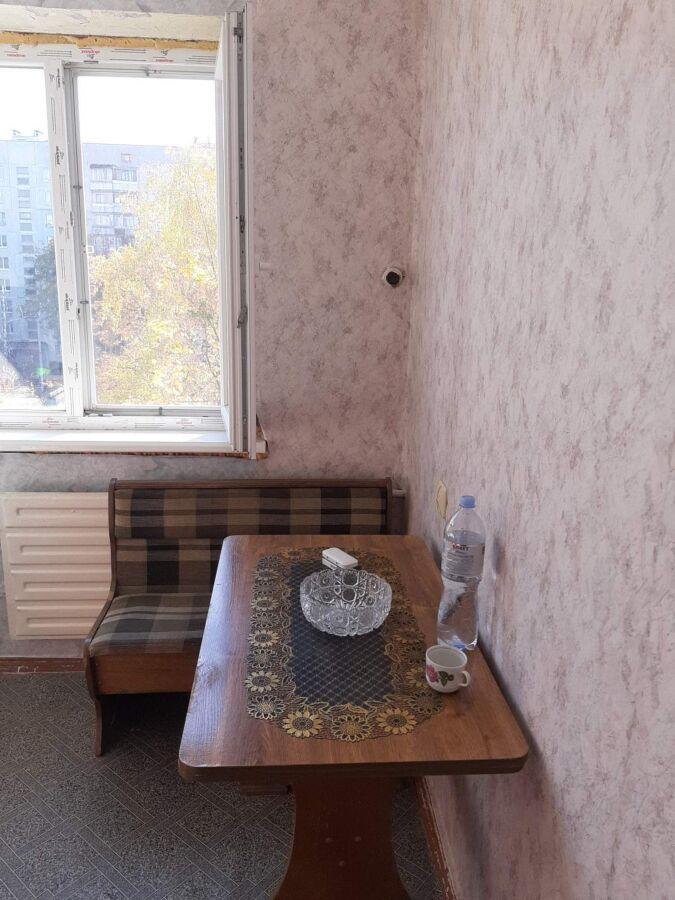 Сдам 1 комн. квартиру в Харькове на Салтовском шоссе