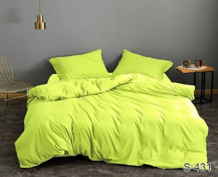 Продаём красивую и качественную постель из сатина