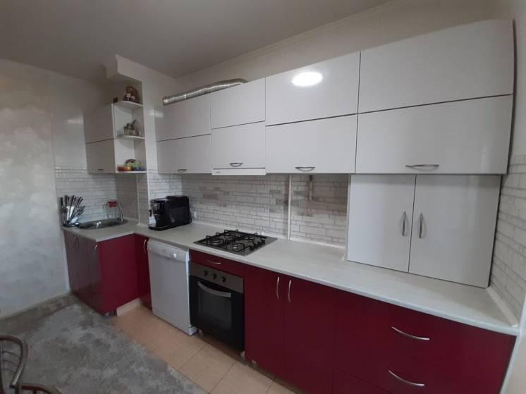 Продажа 3-комнатной квартиры с красивым видом,Шуменский, Херсон