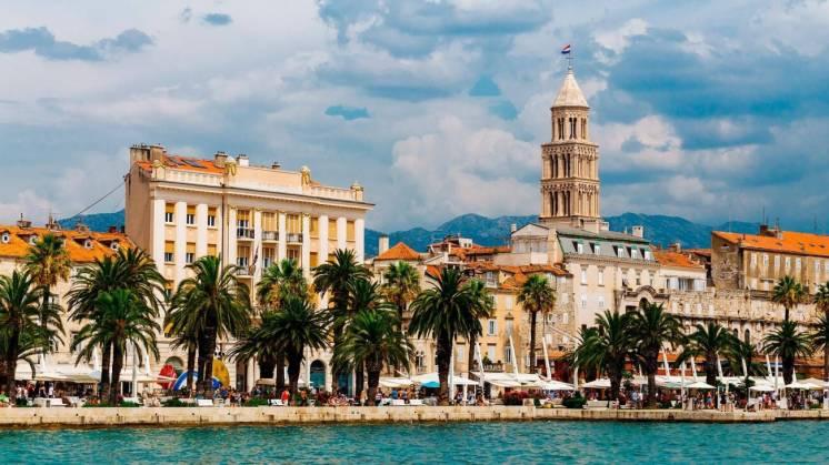 Відпочинок в Хорватії, поїздки в Меджугор'є, тури в Хорватію зі Львова
